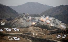 Ngoại trưởng Mỹ: TQ nói với chúng tôi họ sẽ trừng phạt Triều Tiên nếu tiếp tục thử hạt nhân