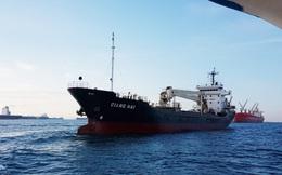 Bộ Ngoại giao đang theo dõi sát vụ cướp biển tấn công tàu Việt Nam