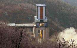 Hàn Quốc: Triều Tiên có đủ Plutonium để chế tạo 10 quả bom hạt nhân