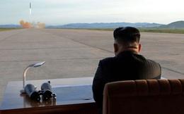 Triều Tiên có thể phóng tên lửa tầm xa: Cảnh báo điều khủng khiếp