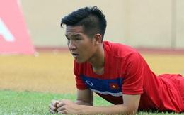 Nỗi niềm ít biết của chiến binh U20 Việt Nam lỡ chuyến tàu World Cup vào phút chót