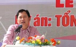 Dù đầu thú, Trịnh Xuân Thanh vẫn bị điều tra với tội danh có khung hình phạt tử hình