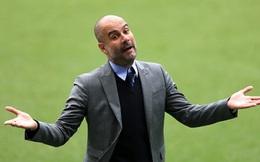 Thành tích nghèo nàn, Pep thừa nhận sẽ bị sa thải nếu như ở Barca hay Bayern