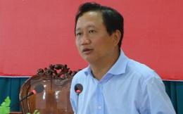 Cục trưởng chống tham nhũng lên tiếng việc thu hồi tài sản phạm tội của Trịnh Xuân Thanh