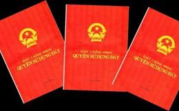 'Thêm tên thành viên gia đình vào sổ đỏ là sai luật, dễ phát sinh tranh chấp'