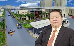 Làm việc tại Tập đoàn Hoa Sen của đại gia Lê Phước Vũ nhận được lương bao nhiêu?
