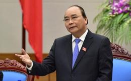Thủ tướng yêu cầu Đà Nẵng nghiên cứu kỹ lưỡng dự án hầm sông Hàn