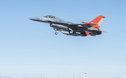 Mỹ đang tìm cách vô hiệu hóa S-400 của Nga