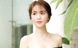 Sao Việt ứng xử với anti-fan khi bị xúc phạm như thế nào?