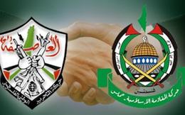 Hamas và Fatah hòa giải, người Palestine sắp chấm dứt lịch sử chia rẽ?