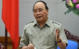 Thủ tướng giao Bộ Quốc phòng chỉ đạo dừng hoạt động xây dựng trong sân golf Tân Sơn Nhất