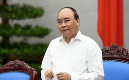 Vụ Yên Bái: Thủ tướng yêu cầu điều tra cán bộ sai phạm, xử lý nghiêm tiêu cực báo chí