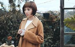 2 triệu lượt xem MV của Tóc Tiên trong ngày đầu ra mắt