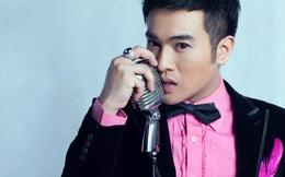 Minh Quân bức xúc khi Noo Phước Thịnh, Tóc Tiên bị loại khỏi show diễn Hàn Quốc