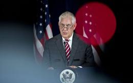 """Mỹ cam kết """"4 Không"""" trong việc đối phó với Triều Tiên"""