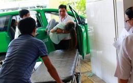 Tìm ra nguyên nhân khiến 49 công nhân ngộ độc thực phẩm phải nhập viện