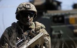 300 lính Mỹ đến Na Uy củng cố biên giới ở cực bắc NATO với Nga