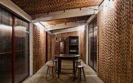 Báo Mỹ nói về nhà siêu rẻ, xây dễ như ghép lego, giá 30 triệu đồng của kiến trúc sư Việt Nam
