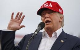 Donald Trump: Không có chuyện Triều Tiên sắp hoàn thành tên lửa đạn đạo