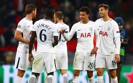 Arsenal đón tin cực vui trước đại chiến với Tottenham