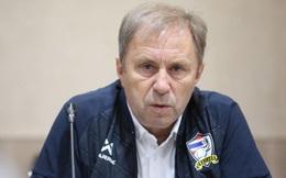 HLV Rajevac rời tuyển Thái Lan theo tiếng gọi 'kim tiền'?