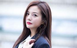 Rộ tin Triệu Vy sẽ đến Việt Nam tham dự APEC?