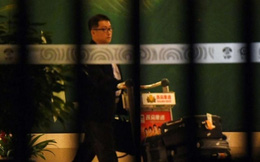 Các nghi can sát hại 'ông Kim Jong-nam' được trở về Triều Tiên