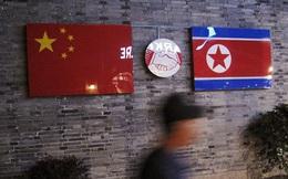 Trung Quốc cử đặc phái viên đến Triều Tiên