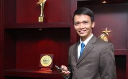 Đại gia Trịnh Văn Quyết và thương vụ trị giá gần 100 tỷ đồng