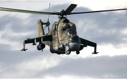 """""""Phòng thí nghiệm bay"""": Cỗ máy chiến tranh nhanh nhất thế giới của Nga có gì đặc biệt?"""