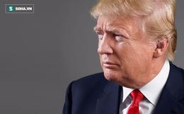 """Lần đầu công du, Trump sẽ thấy rõ cái giá phải trả cho sự """"khó lường"""" của chính mình"""