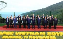 Phó Thủ tướng Phạm Bình Minh: Trí tuệ, bản lĩnh Việt Nam đã điều hòa được khác biệt trong APEC