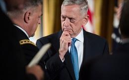 """Có hay không chuyện """"3 ông tướng"""" thao túng chính quyền tổng thống Trump?"""
