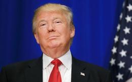 """Trump sắp tiết lộ """"những điều người khác chưa biết"""" về việc Nga tấn công mạng bầu cử Mỹ"""