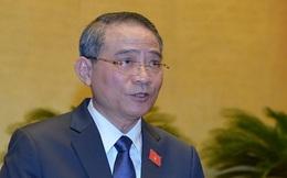 Bí thư Đà Nẵng: Triển khai rà soát dự án du lịch ở Sơn Trà