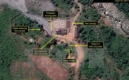 Lãnh đạo Triều Tiên đưa ra mệnh lệnh bí mật về vũ khí hạt nhân