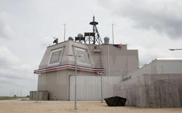 Việc Mỹ rút khỏi INF có thể gây ra một cuộc chiến tranh lạnh mới