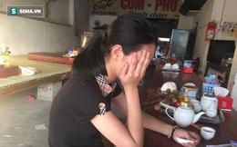 Nữ sinh HN tố bị hiếp dâm: Có người đến nói rút đơn thì sẽ được yên