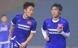 HLV Hữu Thắng gây bất ngờ cho NHM khi triệu tập danh sách đá VL Asian Cup 2019