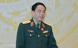 Quốc hội không đồng ý với đề xuất Bí thư, Chủ tịch tỉnh có cảnh vệ