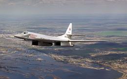 So sánh Tu-160 và B-1B: Bên tám lạng, kẻ nửa cân