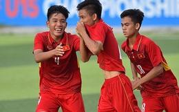 Thua Australia, Việt Nam vẫn chính thức giành vé dự VCK giải châu Á