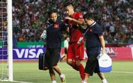 Đặt U.22 lên trên ĐTQG và nghịch lý sự kỳ vọng của bóng đá Việt
