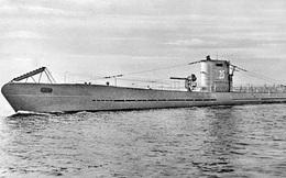 Cuộc chiến tranh tàu ngầm không giới hạn: Con át chủ bài cuối cùng của Đức