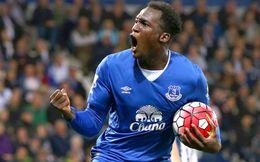 Premier League vòng 24: Cầu thủ xuất sắc nhất -...