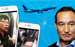 Toàn cảnh cái giá quá đắt mà United Airlines phải trả vì thiếu tôn trọng khách hàng