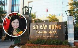 Lùm xùm về đường quan lộ của bà Trần Vũ Quỳnh Anh: Những phát ngôn từ giới chức Thanh Hóa