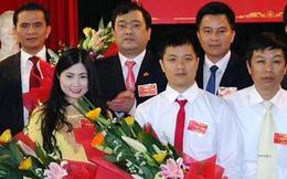 Chánh Thanh tra tỉnh Thanh Hóa: Đang tiến hành thanh tra việc bổ nhiệm bà Quỳnh Anh