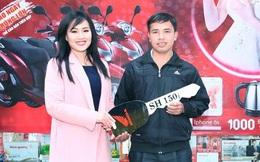 [Video Mutex] Hai ái nữ 8X, chức lớn của Thứ trưởng Hồ Thị Kim Thoa