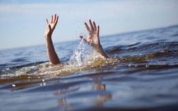Đi du lịch cùng bạn ở Cô Tô, thanh niên 19 tuổi đuối nước tử vong